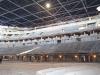 Arena Hockey Stadium, Astana, Kazakhstan