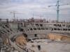 Velodrom Astana, Kazakhstan